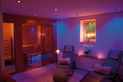 mountainfloat ruheraum rgb abnehmen wellness und entspannung. Black Bedroom Furniture Sets. Home Design Ideas