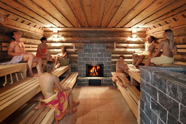 zwanglos 3 sauna return brüggen