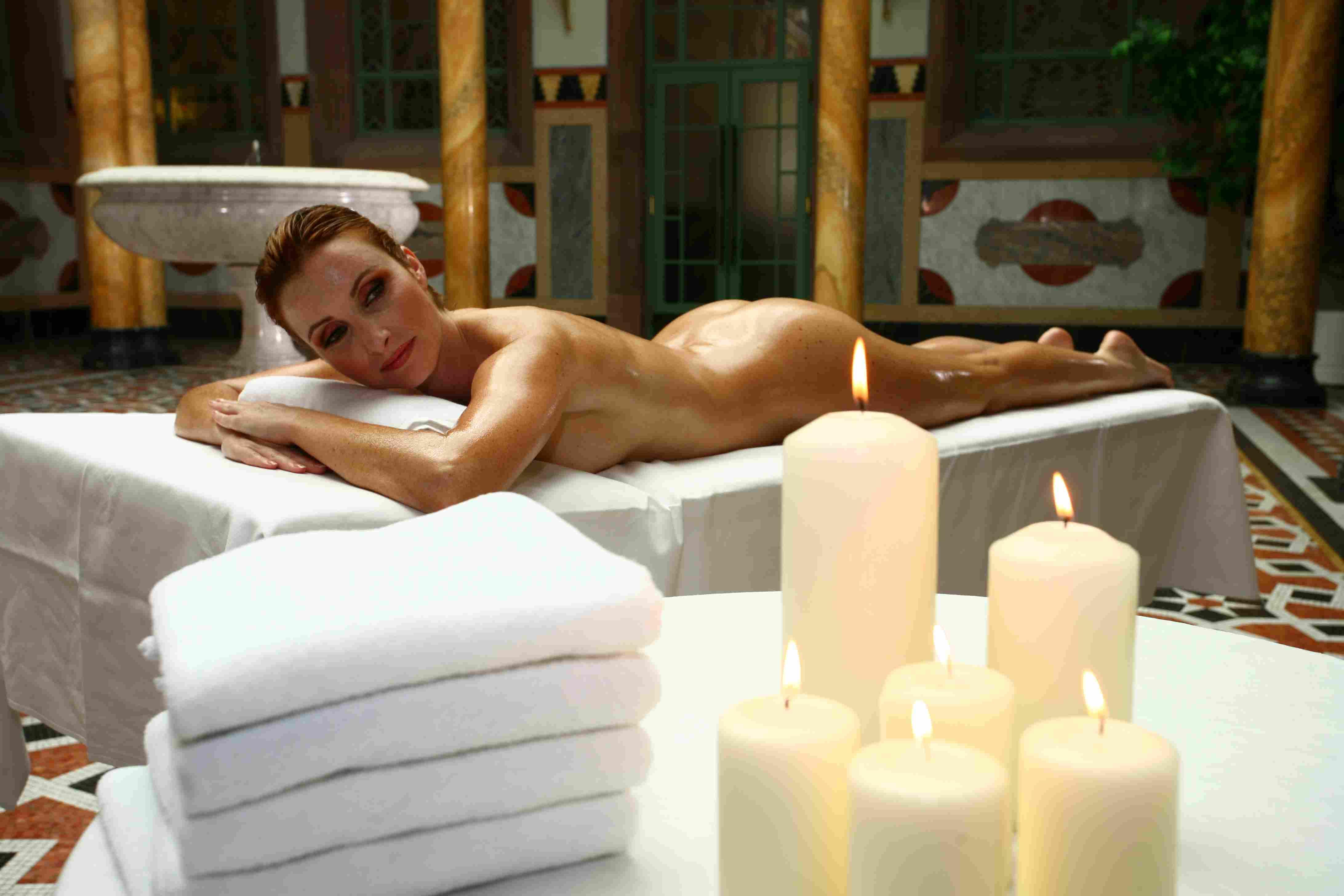 massage tipps schulrecht niedersachsen
