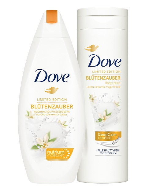 Dove_Limited Edition_Duo
