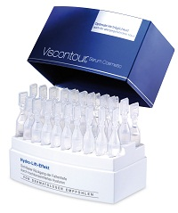 Viscontour Verp+Inh (2)