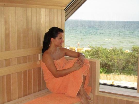 norma angebote augsburg lensonline gutschein. Black Bedroom Furniture Sets. Home Design Ideas