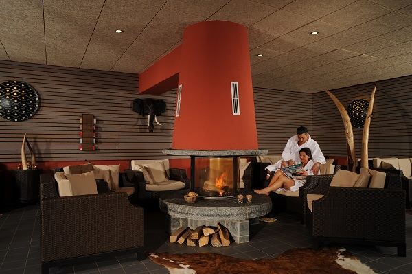 kreuzau abnehmen wellness und entspannung. Black Bedroom Furniture Sets. Home Design Ideas